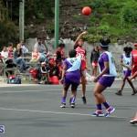 BNA Youth & Senior Netball Bermuda March 9 2019 (13)