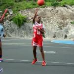 BNA Youth & Senior Netball Bermuda March 9 2019 (14)