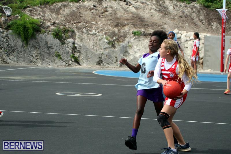 BNA-Youth-Senior-Netball-Bermuda-March-9-2019-15