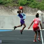 BNA Youth & Senior Netball Bermuda March 9 2019 (17)