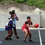 BNA Youth & Senior Netball Bermuda March 9 2019 (19)