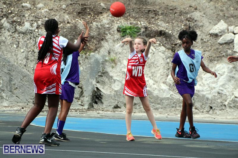 BNA-Youth-Senior-Netball-Bermuda-March-9-2019-2