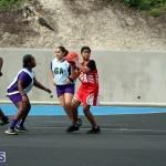 BNA Youth & Senior Netball Bermuda March 9 2019 (5)
