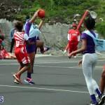 BNA Youth & Senior Netball Bermuda March 9 2019 (8)