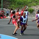 BNA Youth & Senior Netball Bermuda March 9 2019 (9)