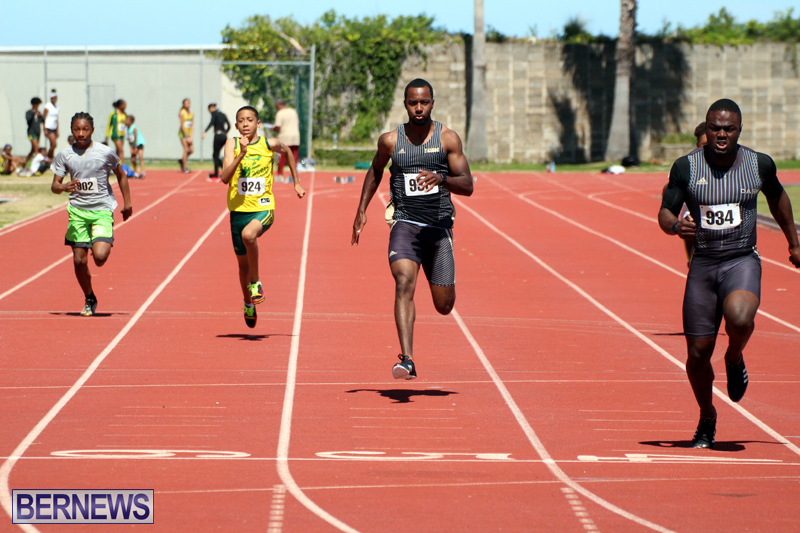 BNAA-Track-Meet-Bermuda-March-16-2019-11