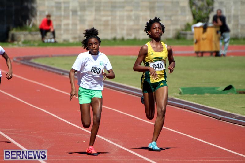 BNAA-Track-Meet-Bermuda-March-16-2019-18