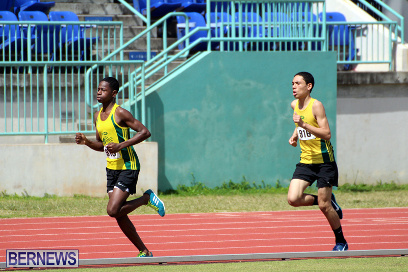 BNAA-Track-Meet-Bermuda-March-16-2019-4
