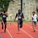 BNAA Track Meet Bermuda March 16 2019 (9)