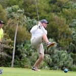 BPGA Stroke Play Bermuda March 1 2019 (1)