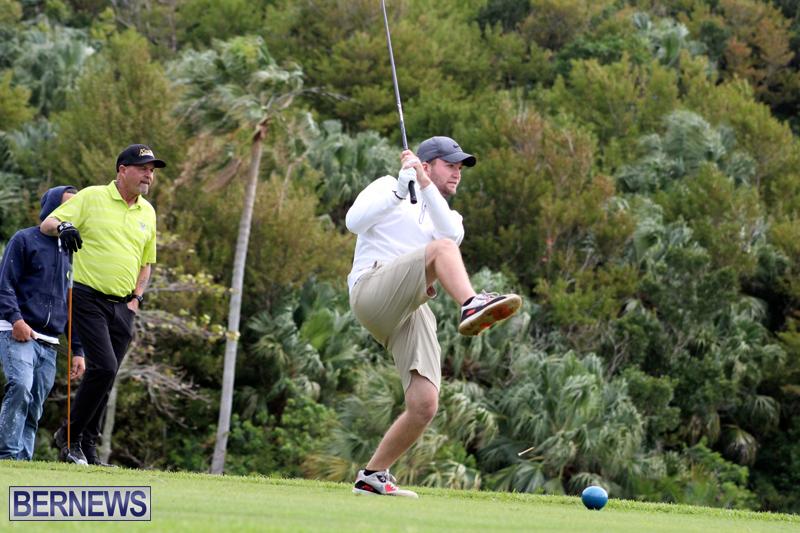 BPGA-Stroke-Play-Bermuda-March-1-2019-1