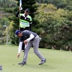 BPGA Stroke Play Bermuda March 1 2019 (12)