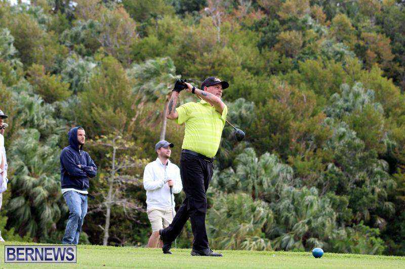 BPGA-Stroke-Play-Bermuda-March-1-2019-3