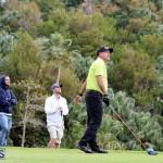 BPGA Stroke Play Bermuda March 1 2019 (4)