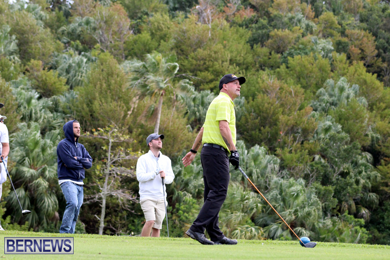 BPGA-Stroke-Play-Bermuda-March-1-2019-4