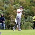 BPGA Stroke Play Bermuda March 1 2019 (5)