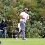 BPGA Stroke Play Bermuda March 1 2019 (6)