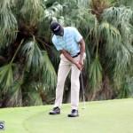 BPGA Stroke Play Bermuda March 1 2019 (9)