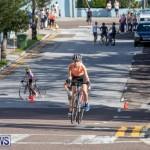 Bermuda Cycling Academy Victoria Park Criterium Juniors, March 31 2019-6713