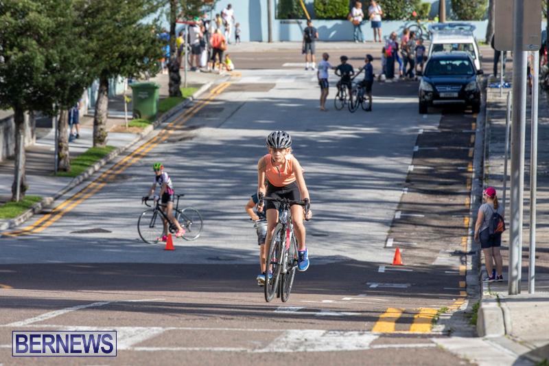 Bermuda-Cycling-Academy-Victoria-Park-Criterium-Juniors-March-31-2019-6713