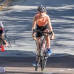 Bermuda Cycling Academy Victoria Park Criterium Juniors, March 31 2019-6714