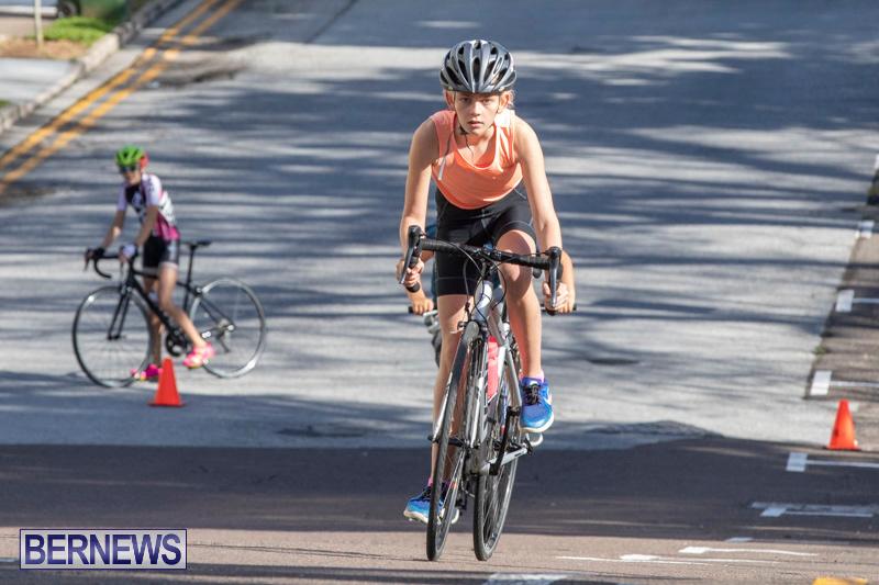 Bermuda-Cycling-Academy-Victoria-Park-Criterium-Juniors-March-31-2019-6714