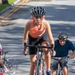 Bermuda Cycling Academy Victoria Park Criterium Juniors, March 31 2019-6715