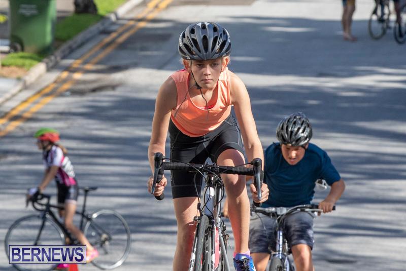 Bermuda-Cycling-Academy-Victoria-Park-Criterium-Juniors-March-31-2019-6715