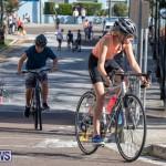 Bermuda Cycling Academy Victoria Park Criterium Juniors, March 31 2019-6718