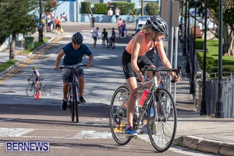 Bermuda-Cycling-Academy-Victoria-Park-Criterium-Juniors-March-31-2019-6718