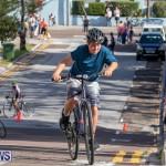 Bermuda Cycling Academy Victoria Park Criterium Juniors, March 31 2019-6720