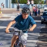 Bermuda Cycling Academy Victoria Park Criterium Juniors, March 31 2019-6721