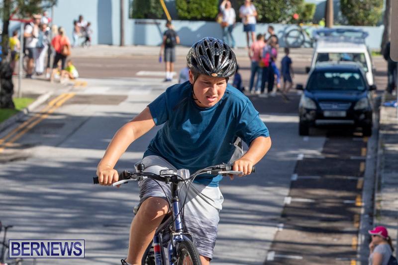 Bermuda-Cycling-Academy-Victoria-Park-Criterium-Juniors-March-31-2019-6721