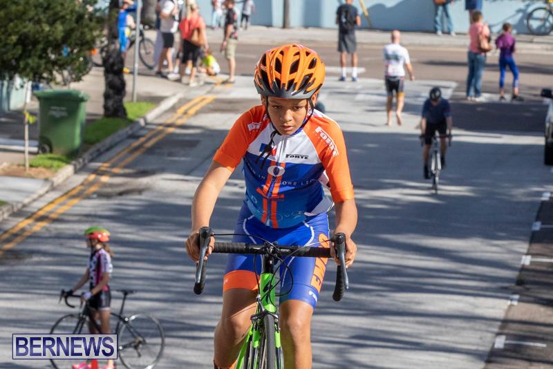 Bermuda-Cycling-Academy-Victoria-Park-Criterium-Juniors-March-31-2019-6726