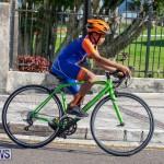 Bermuda Cycling Academy Victoria Park Criterium Juniors, March 31 2019-6729