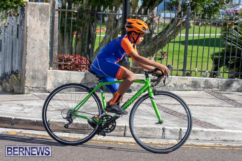 Bermuda-Cycling-Academy-Victoria-Park-Criterium-Juniors-March-31-2019-6729