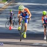 Bermuda Cycling Academy Victoria Park Criterium Juniors, March 31 2019-6730