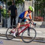 Bermuda Cycling Academy Victoria Park Criterium Juniors, March 31 2019-6737