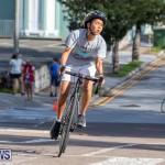 Bermuda Cycling Academy Victoria Park Criterium Juniors, March 31 2019-6743