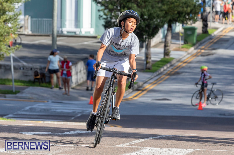 Bermuda-Cycling-Academy-Victoria-Park-Criterium-Juniors-March-31-2019-6743