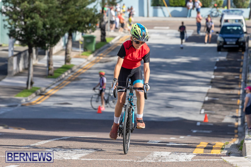 Bermuda-Cycling-Academy-Victoria-Park-Criterium-Juniors-March-31-2019-6752
