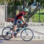 Bermuda Cycling Academy Victoria Park Criterium Juniors, March 31 2019-6756