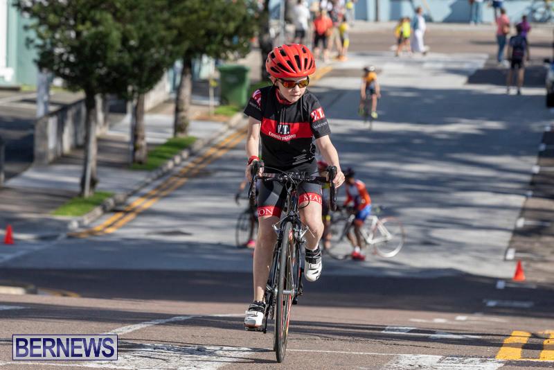 Bermuda-Cycling-Academy-Victoria-Park-Criterium-Juniors-March-31-2019-6760