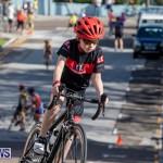 Bermuda Cycling Academy Victoria Park Criterium Juniors, March 31 2019-6762