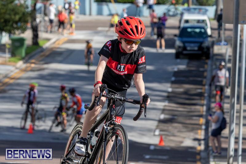 Bermuda-Cycling-Academy-Victoria-Park-Criterium-Juniors-March-31-2019-6762