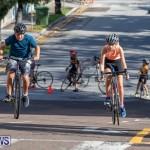 Bermuda Cycling Academy Victoria Park Criterium Juniors, March 31 2019-6766