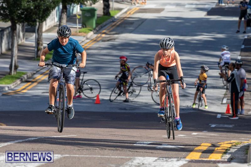 Bermuda-Cycling-Academy-Victoria-Park-Criterium-Juniors-March-31-2019-6766