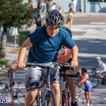 Bermuda Cycling Academy Victoria Park Criterium Juniors, March 31 2019-6770