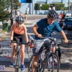 Bermuda Cycling Academy Victoria Park Criterium Juniors, March 31 2019-6771