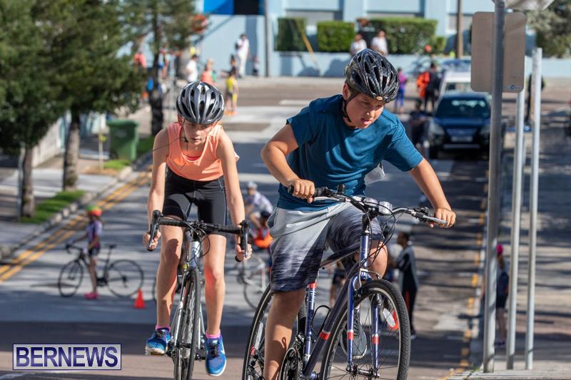 Bermuda-Cycling-Academy-Victoria-Park-Criterium-Juniors-March-31-2019-6771